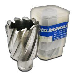 """Rotabroach Cutter 1-3/4"""" (44.45mm) Diameter M2 1"""" (25.4mm) Depth"""