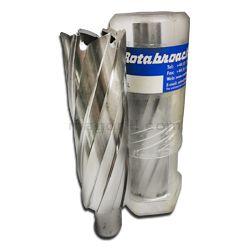 """Rotabroach Cutter 1-1/2"""" (38.10mm) Diameter M2 3"""" (76.2mm) Depth"""