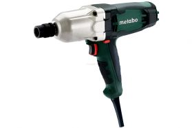 "Metabo SSW650 1/2"" Impact Driver 110V"