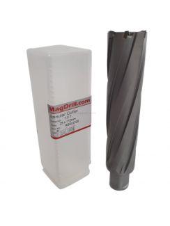 MagDrill 28mm x 110mm TCT Cutter