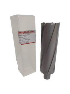 MagDrill 40mm x 110mm TCT Cutter