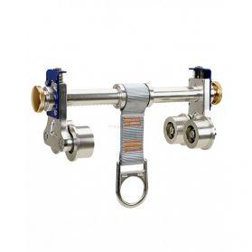 Climax Vigadur Adjustable Mobile Sliding Beam Anchor (180KG)
