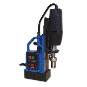 Unibor E50 Magnetic Drill - 50mm