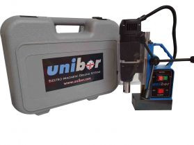 Unibor e35n Magnetic Drill 35mm