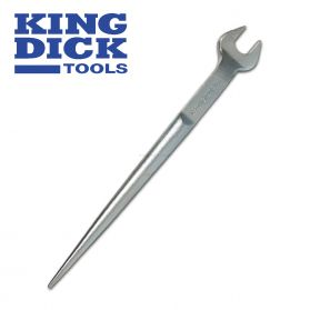 Open Podger Spanner