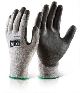 Click KSPU5 Cut 5 Glove