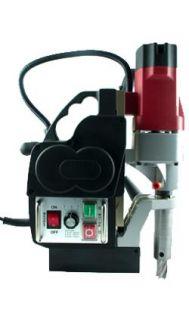 ROTABROACH CM/800 SEMI AUTOMATIC MAG DRILL