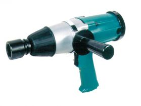 "Makita 6906 110v 3/4"" Impact Wrench"