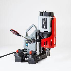 JEI MiniBeast Curve Magnetic Drill 35mm Diameter