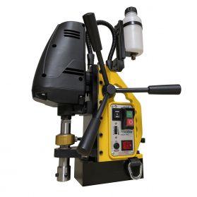 MagDrill.com - Powerbor PB35 FRV
