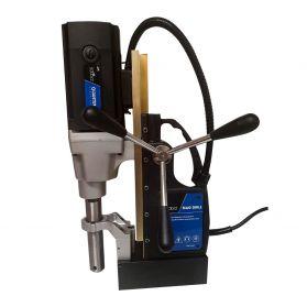 Quantum 5000 Magnetic Drill -50mm Capacity - 240v