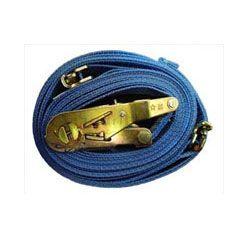 Rotabroach Mag Drill Safety Strap