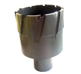 Rotabroach TCT 72mm Cutter 50mm Depth