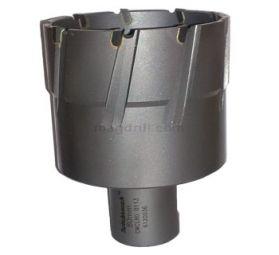 Rotabroach TCT 80mm Cutter 50mm Depth