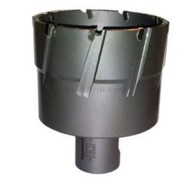 Rotabroach TCT 87mm Cutter 50mm Depth