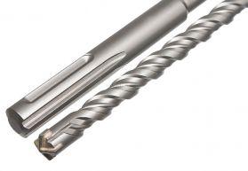 14mm x 340mm  SDS MAX Drill
