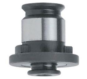 T2 M24 Quick Change Tap Adapter Fixed Drive Tapmatic Presto