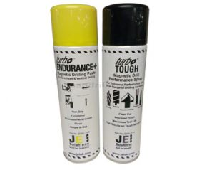 JEI Oil & Paste Lubricant Spray Offer 500ml