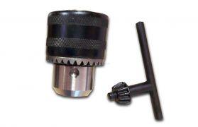 13mm Chuck & SDS Plus Adapter Kit