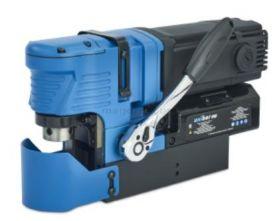 Unibor Low Profile Mag Drill - ELP50 240v