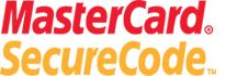 MasterCard SecureCode