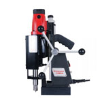 Hire A Rotabroach Cobra Magnetic Drilling Machine