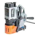 Hire A Jancy JM201 Slugger Magnetic Drilling Machine