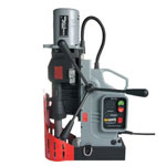 Hire A Jancy Magbeast 4MT Magnetic Drilling Machine