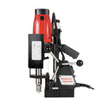 Hire A Rotabroach Panther Magnetic Drilling Machine