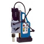 Hire A Unibor EQ100 Magnetic Drilling Machine
