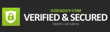 Verified & Secured